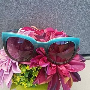 Derek Lam Lore sunglasses
